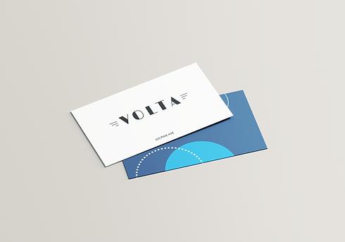 Multipurpose-Cards-Mockup.png