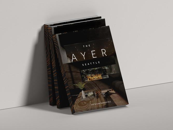 theayer_books.jpg