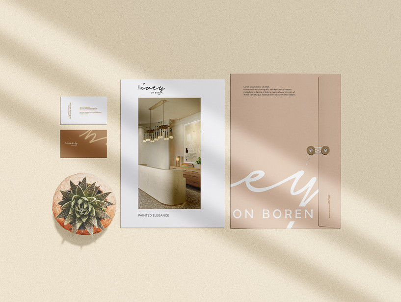 ivey_stationary_design.jpg