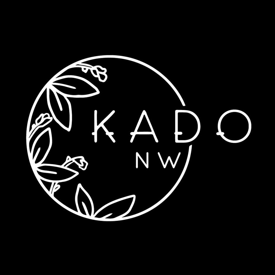 Kado NW