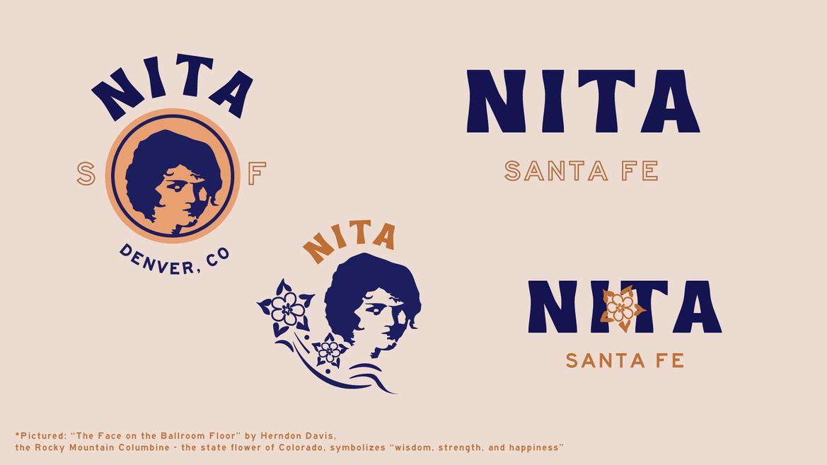 nita1.png