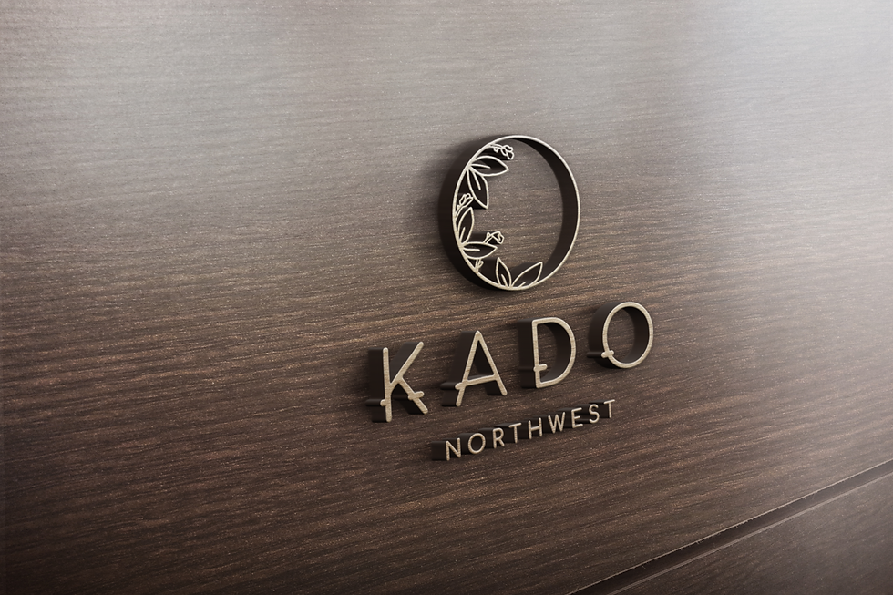 3D-Wooden-Logo-MockUp-Recovered.png