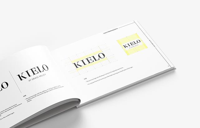 kielo_book3.png