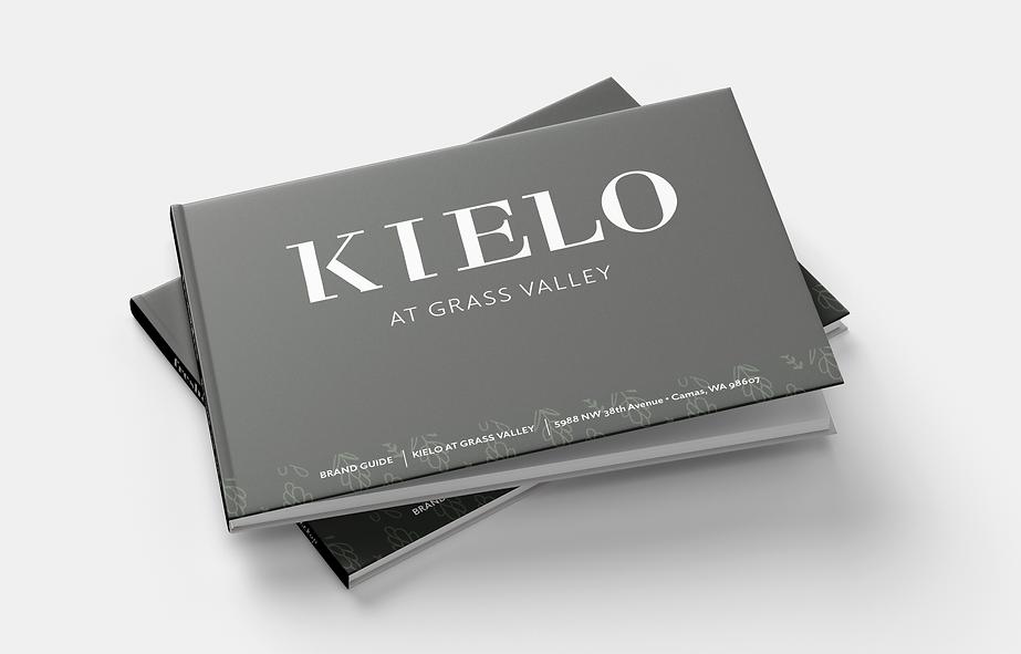 kielo_book.png