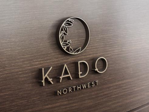 • Kado NW