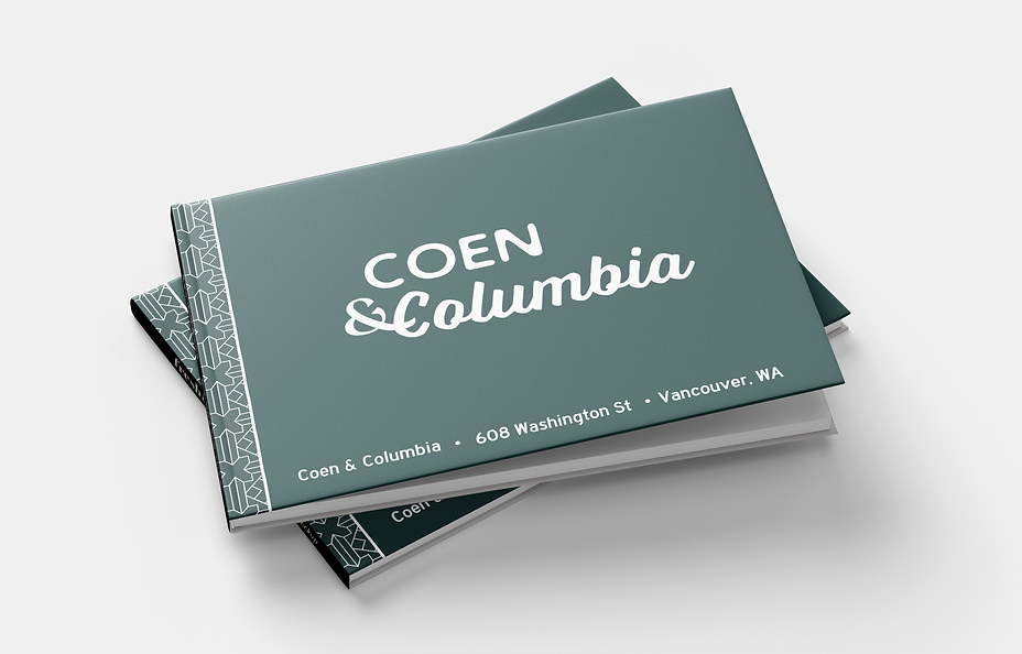 coen_book.png