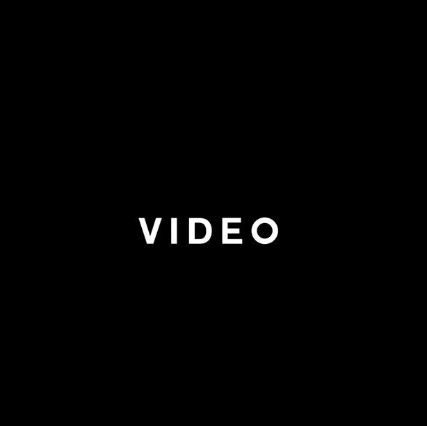 • VIDEO