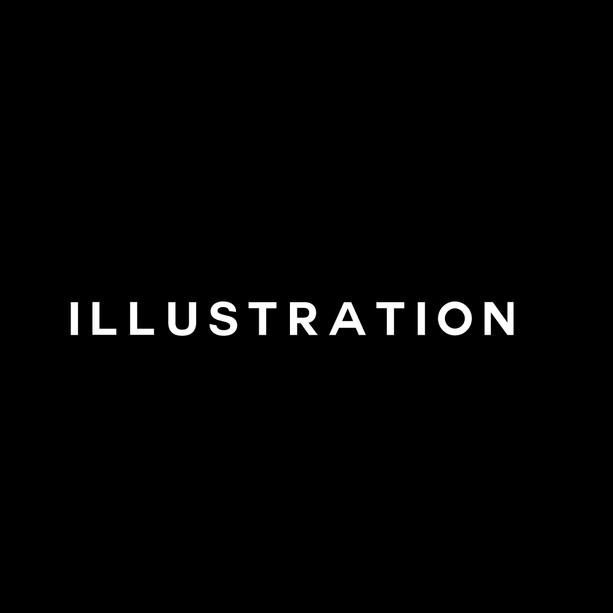 • Illustration