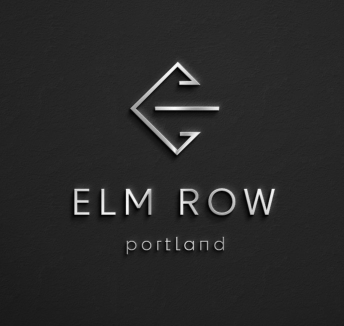 elmrow_sign_edited.jpg