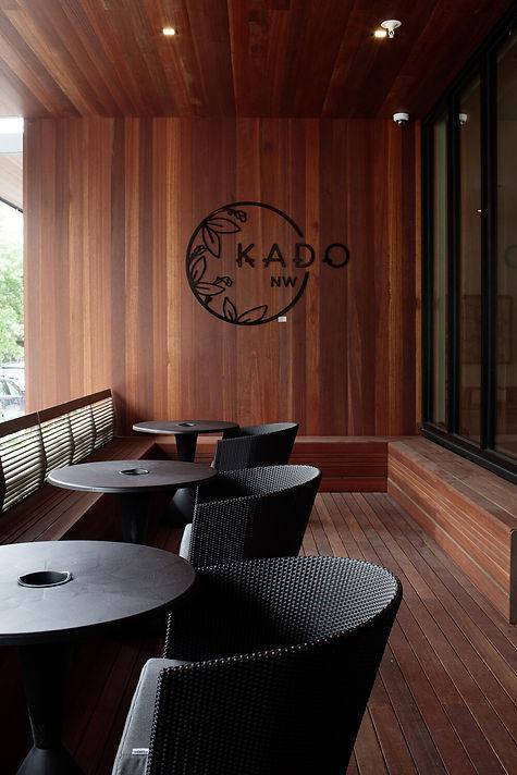 Kado+(86+of+89).jpg