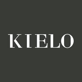Kielo at Grass Valley