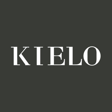 Kielo at Grass Valley