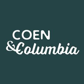 Coen & Columbia