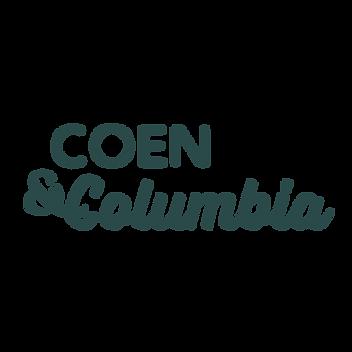 CoenandColumbia_V2_Coen.png