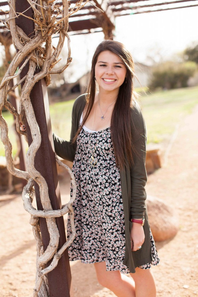 lubbock senior photographer-9981