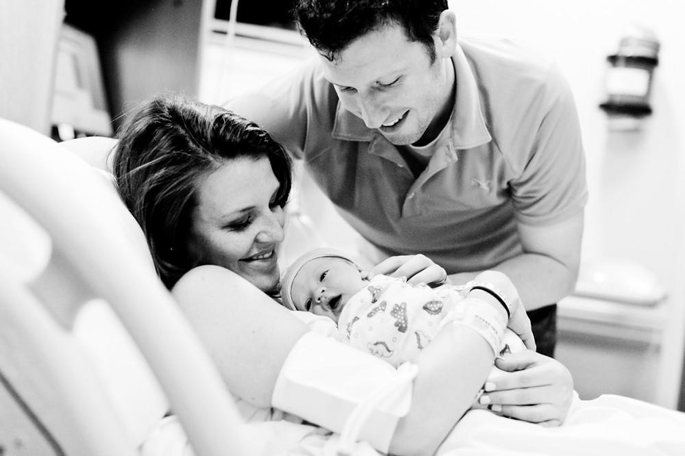 lubbock birth story photographer-1048