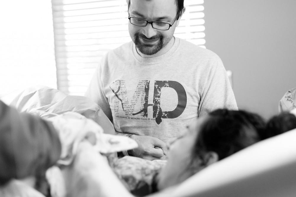 Lubbock birth story photographer-0276