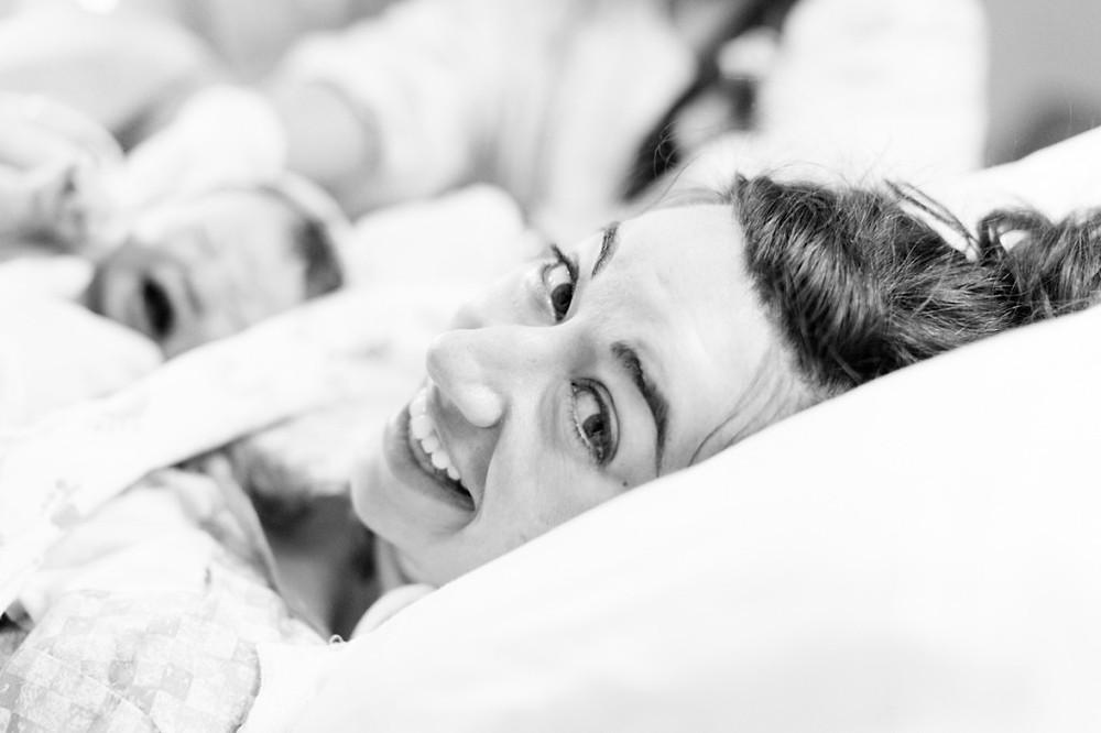 Lubbock birth story photographer-0301