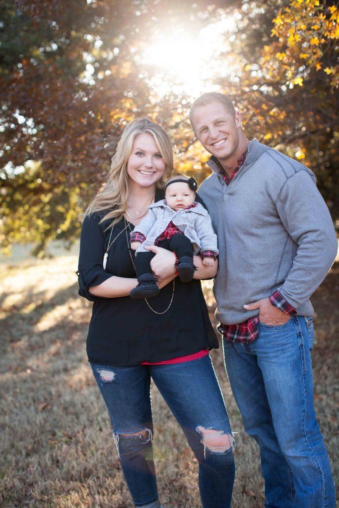 lubbock family photographer-0111-2