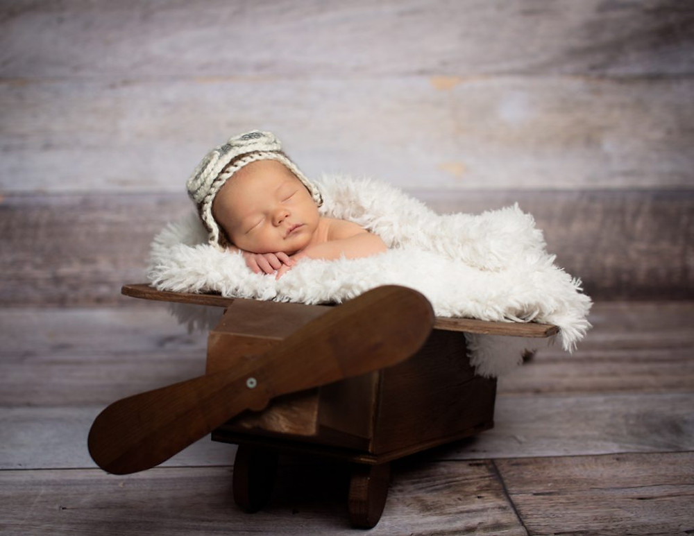 temple tx newborn photographer