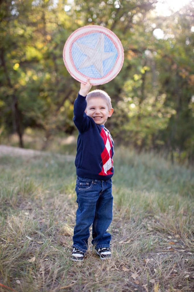Lubbock Family Photographer-0369