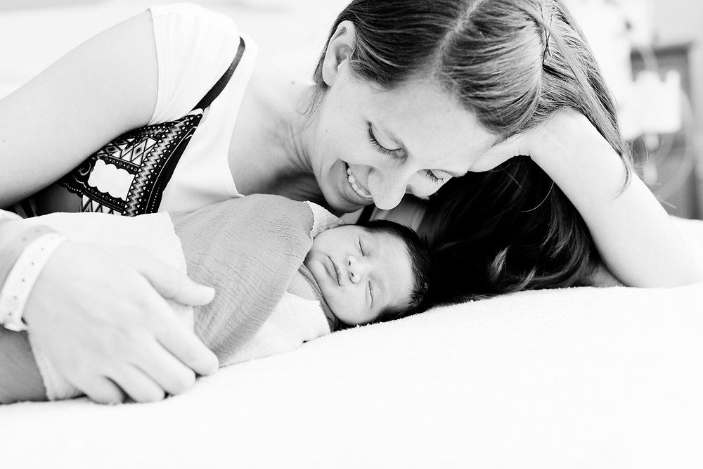 lubbock birth story photographer-0588