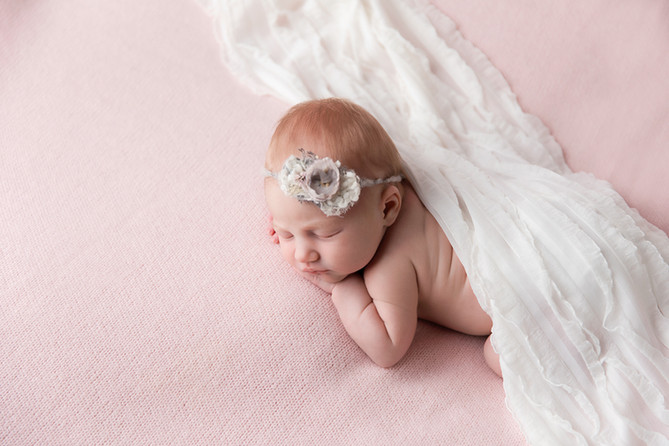 newborn photography temple tx-9444.jpg