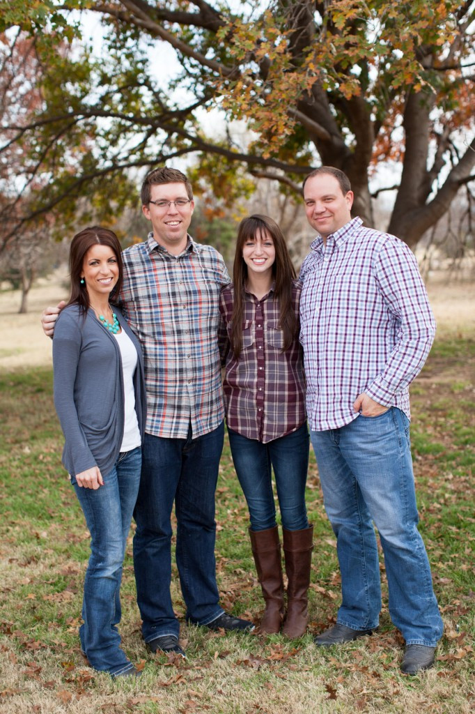 lubbock family photographer-7106