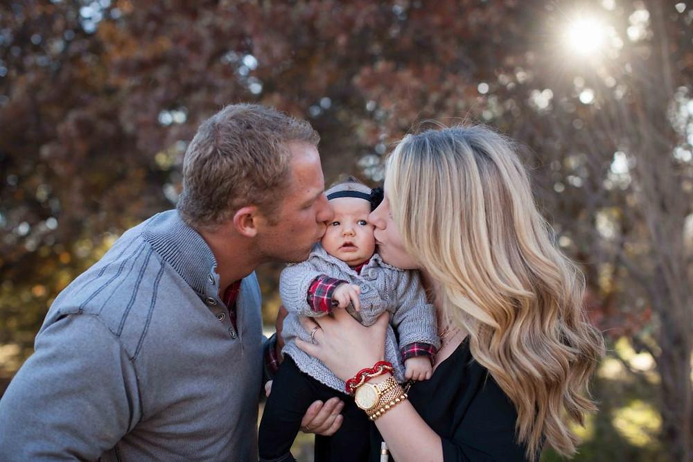 lubbock family photographer-9970