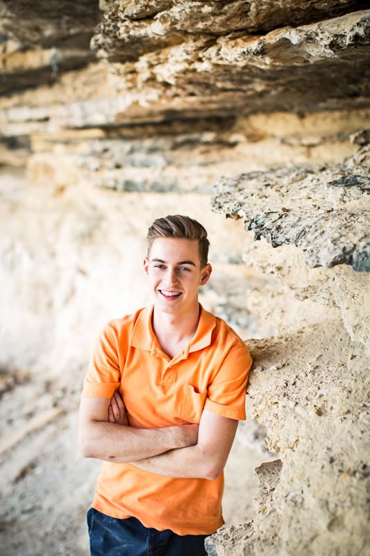 belton tx senior portrait photography