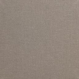 Linen-Taupe.jpg