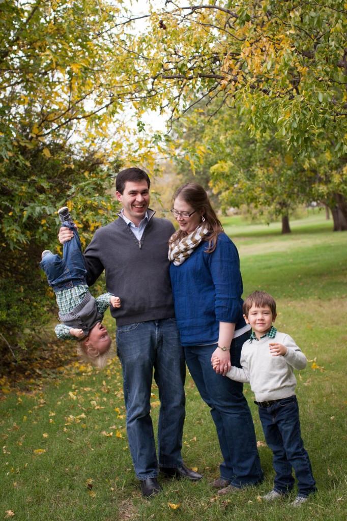 lubbock family photographer-6923