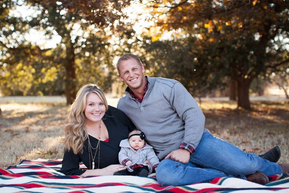 lubbock family photographer-0175-2
