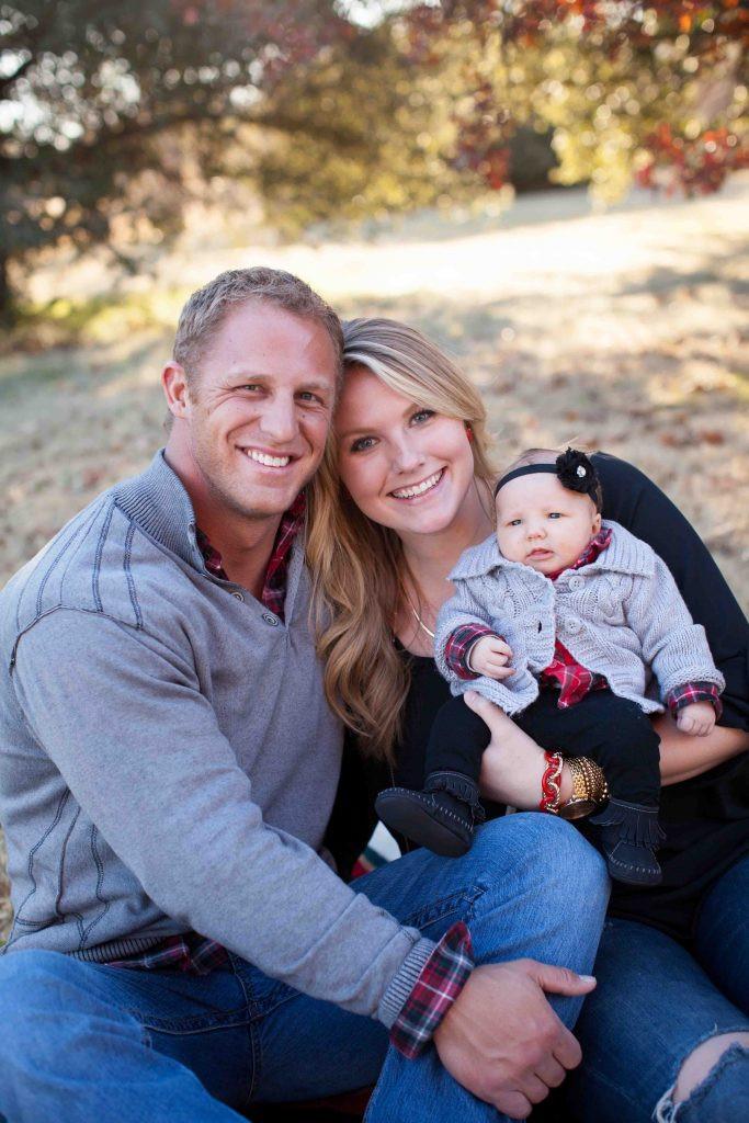 lubbock family photographer-0043