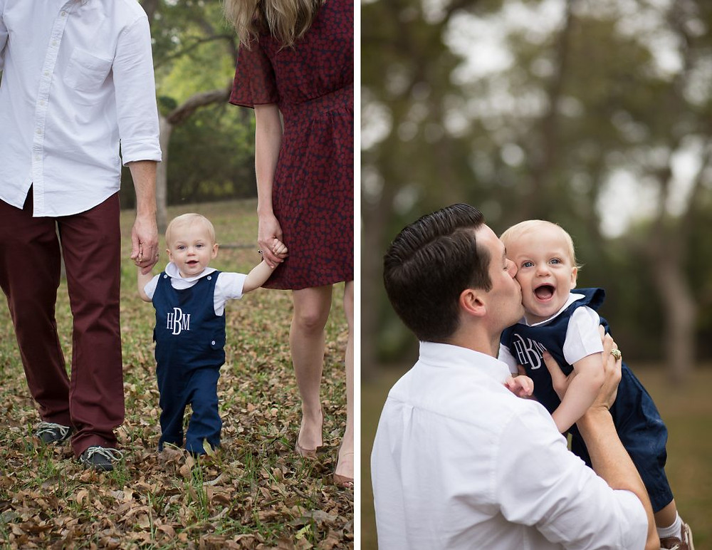 temple tx family photographer