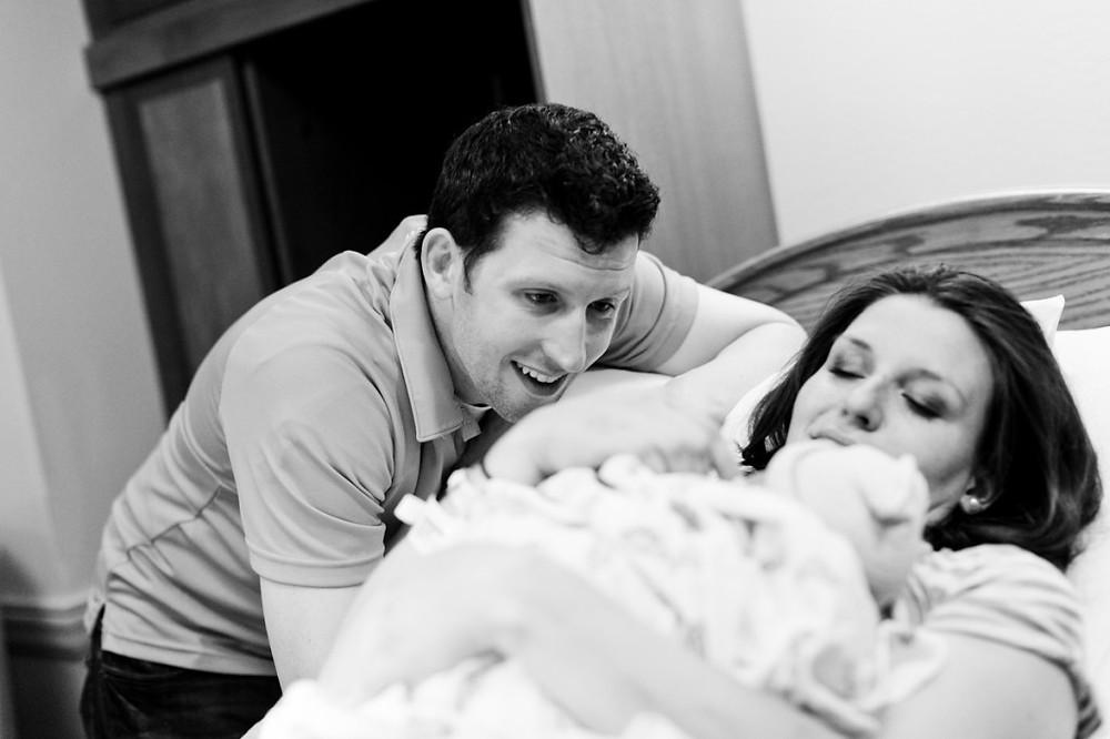 lubbock birth story photographer-0957