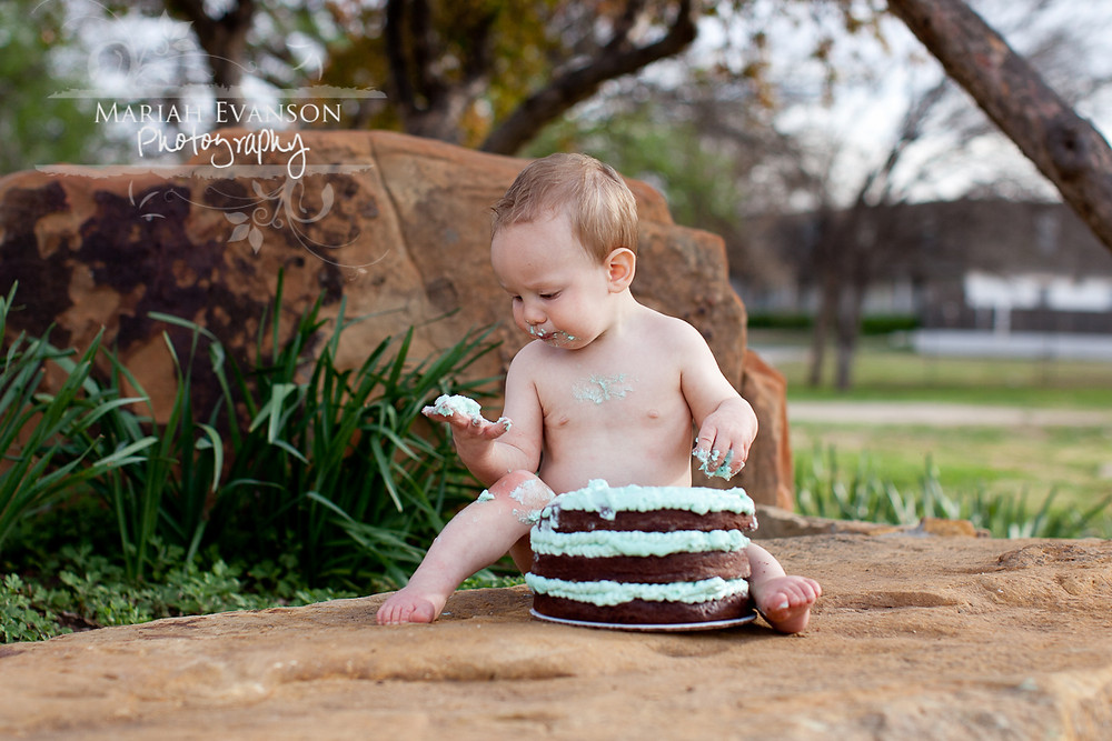 lubbock portrait photographer-5152