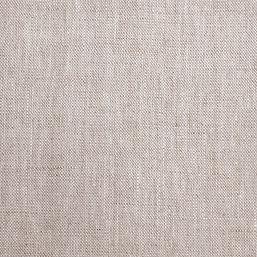 Linen-Sand.jpg