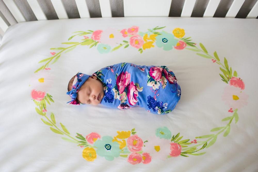 temple tx lifestyle newborn photography