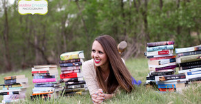 Rainey {Class of 2013} | Lubbock Senior Photographer