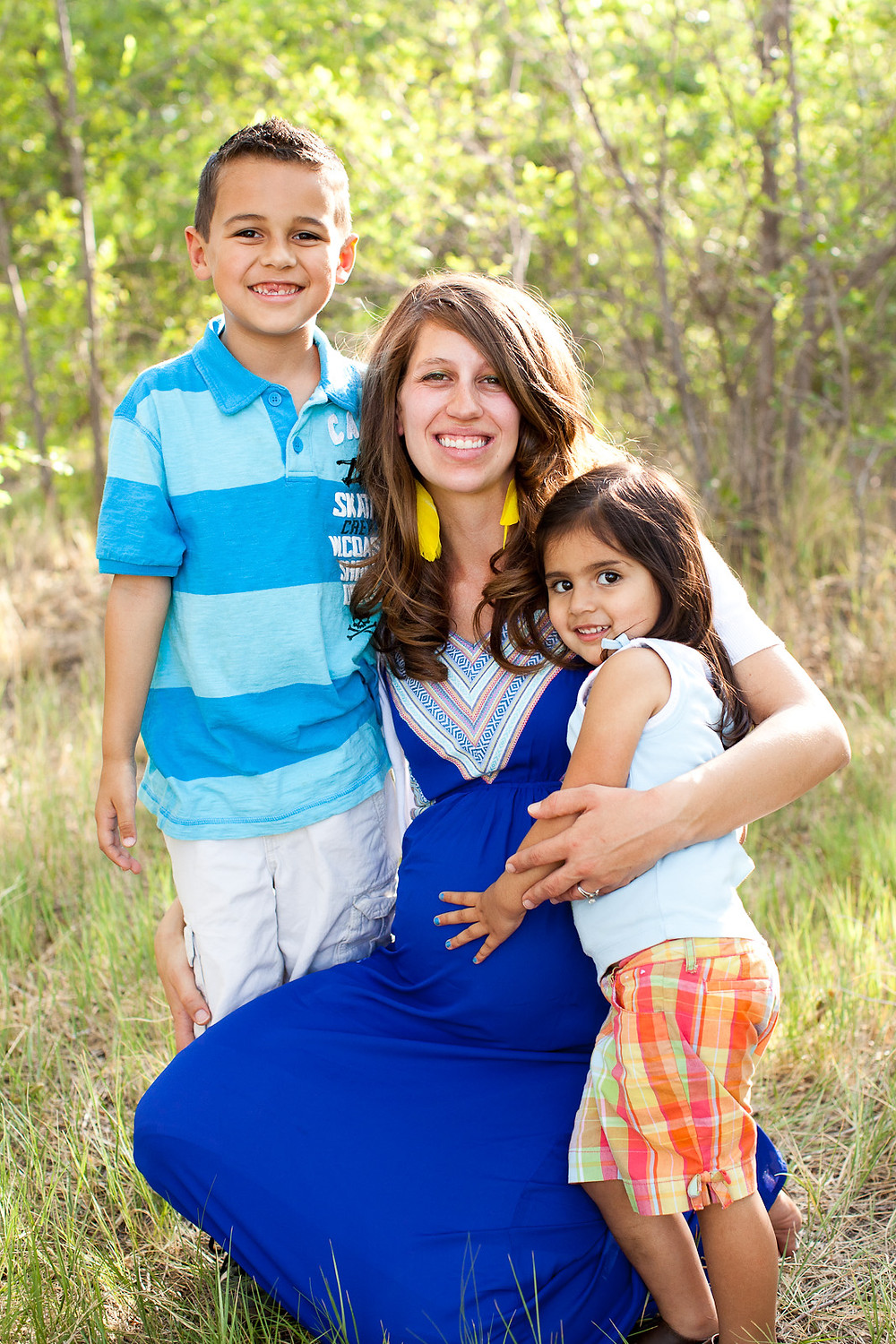 lubbock maternity photographer