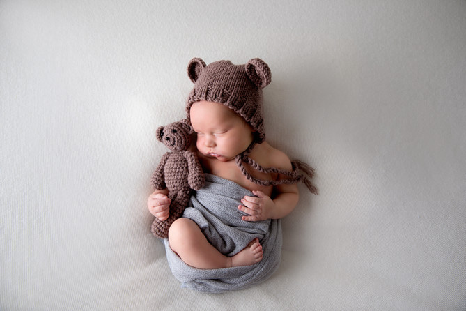 temple texas newborn photography-3152.jp