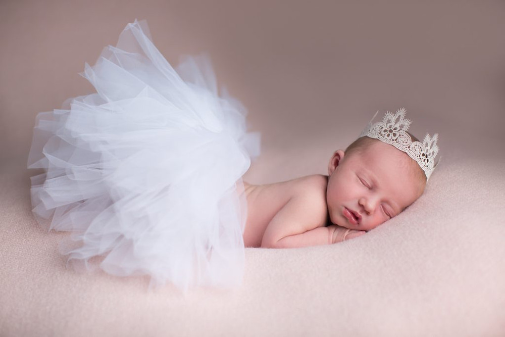 temple tx newborn photography