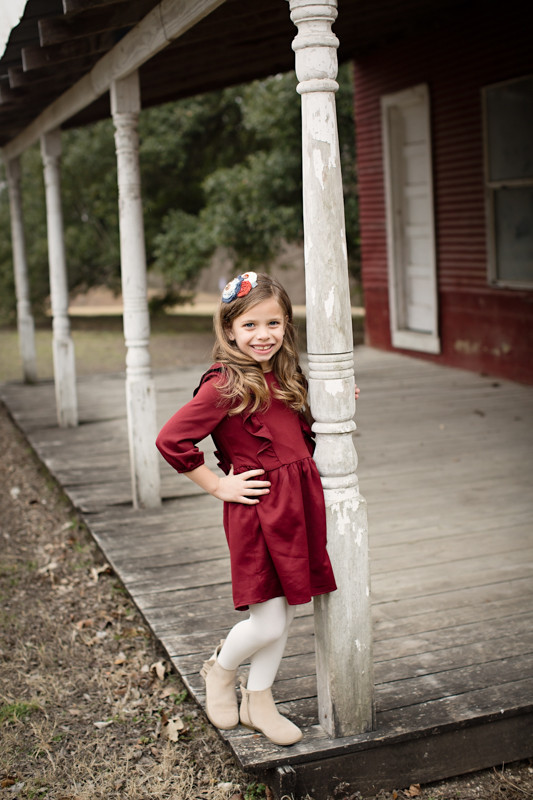 temple tx portrait photographer