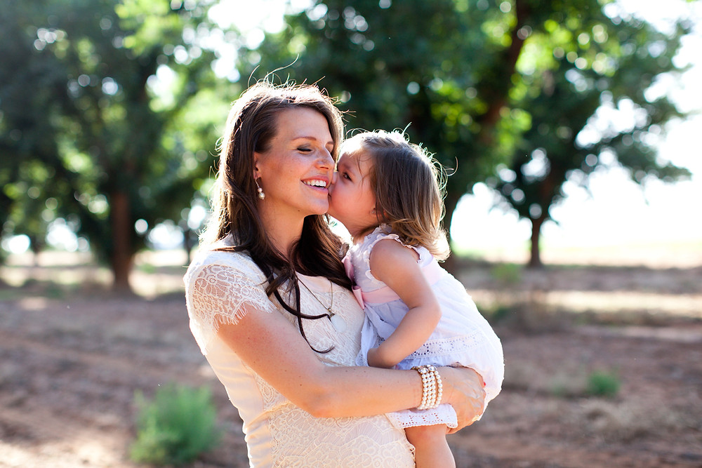 lubbock maternity photographer-8976