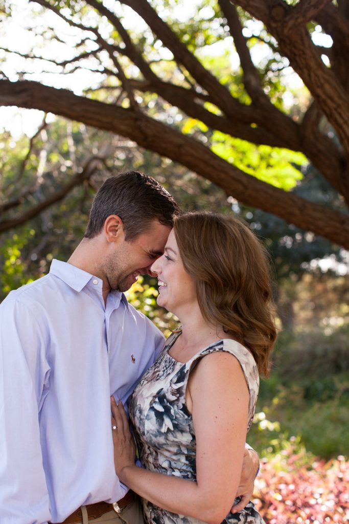 lubbock engagement photographer-2382