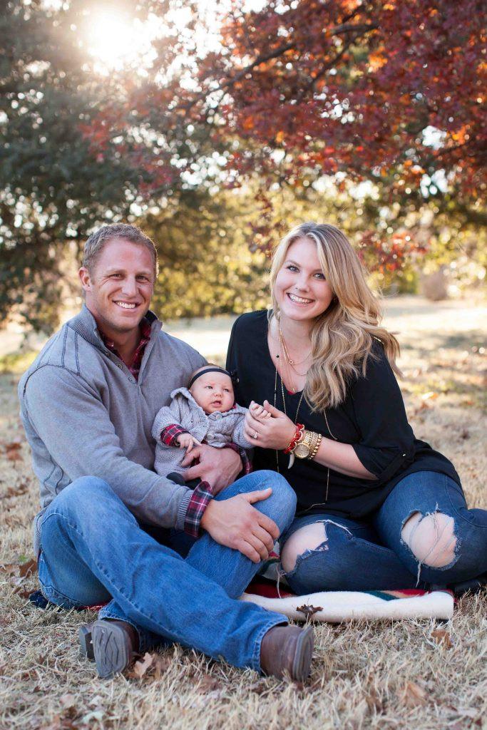 lubbock family photographer-