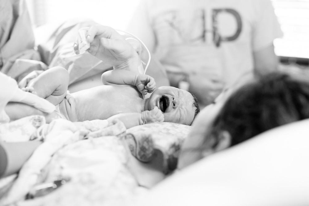 Lubbock birth story photographer-0292