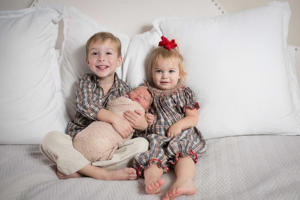 temple-tx-lifestyle-newborn-photography