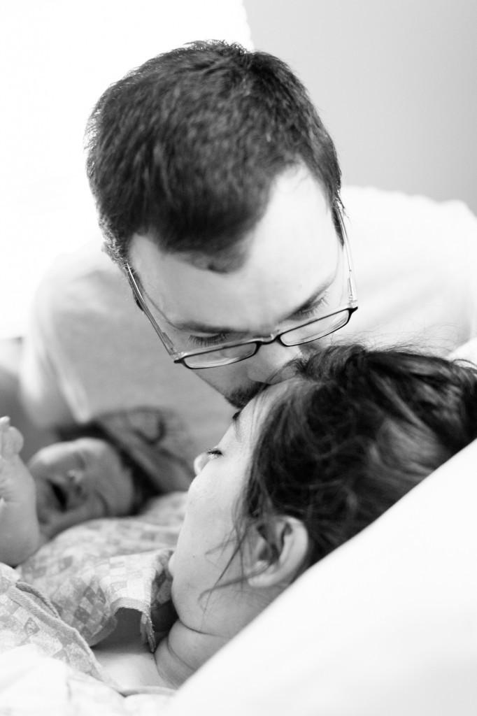 Lubbock birth story photographer-0289